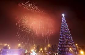 orthodox christmas 2017 photos facts about greek russian and