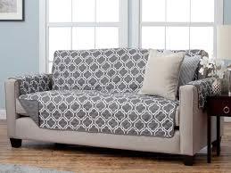 White Throws For Sofas Throw Covers For Sofas Aecagra Org