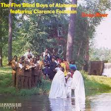The Blind Boys From Alabama The Five Blind Boys Of Alabama Biography Albums Streaming