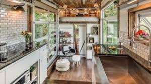 tiny house listings viyoutube com