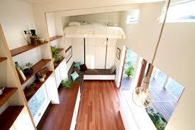 Home Design Companies Australia by The Portal U2014194 Sqft Tiny Home By Tiny House Company In Australia