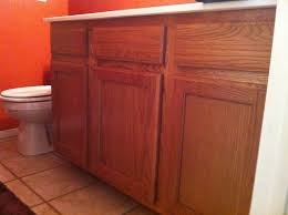 Stain Colors For Kitchen Cabinets by Decorating Lovely Cabinets Design With General Finishes Java Gel