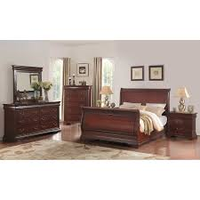 Bedroom Furniture Ratings King Bedroom Sets Costco