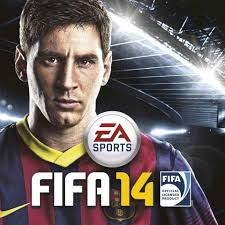fifa 14 full version game for pc free download how to download and install fifa 14 game free full version for pc