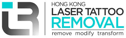 faqs hong kong laser tattoo removal clinic
