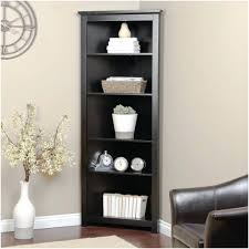 shelves magnificent wall mounted bathroom cabinet tags