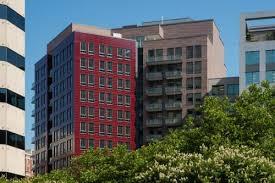 Kennedy Warren Floor Plans Kennedy Warren Historic Wing At 3133 Connecticut Avenue