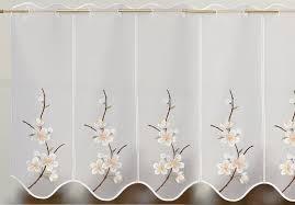 Vorhang Wohnzimmer Modern Passende Gardinen Für Das Wohnzimmer Auswählen U2013 20 Schöne Ideen