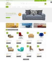 Furniture E merce Website Home Style Tips Unique At Furniture