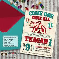 theme invitations fresh carnival birthday party invitations and carnival birthday