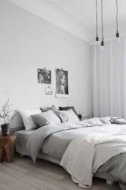 Blue Grey Bedroom by Classy 50 Grey Room Ideas Pinterest Inspiration Of Best 20 Grey