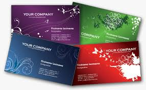 free business card templates in photoshop format