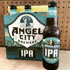 Home Design 3d Gold Ipa by Angel City Brewery Ipa 12oz 6pk Beers Pinterest Angels