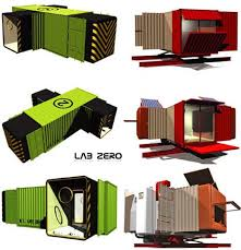 portable homes portable prefabs location independent modular homes prefab