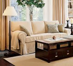 pottery barn look new look furniture home design ideas and pictures