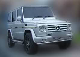 new 2017 mercedes benz g class amg g65 4wd suv new generations