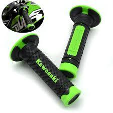 motocross bike weight online buy wholesale dirt bike 125 from china dirt bike 125