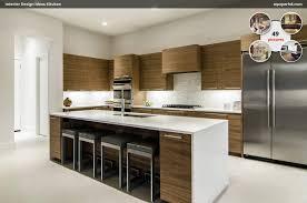 modern kitchen utensils download kitchen wallpaper ideas gurdjieffouspensky com