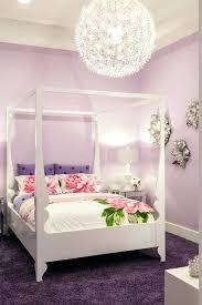 Light Purple Bedroom Light Purple Walls Bedroom Parhouse Club