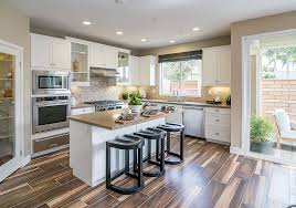 Precision Design Home Remodeling Remodeling Glendale Az Remodeling Company Near Me Paradise
