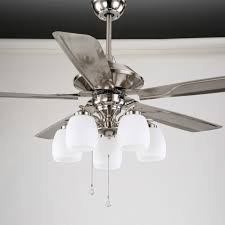 lighting ceiling design with chandelier ceiling fan ideas for