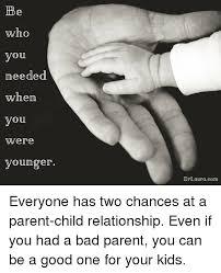Bad Parent Meme - 25 best memes about bad parenting bad parenting memes