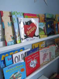 Boys Bookshelves Little B U0027s Big Boy Room Project Nursery