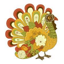 simple thanksgiving centerpiece simple thanksgiving centerpiece ideas fabgrandma