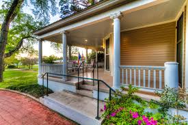 texas hodges hill victorian home for sale antiques around the