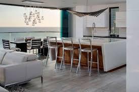 chaise ilot cuisine chaise pour ilot de cuisine attrayant chaise haute ilot