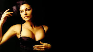 most beautiful women in the world 2017 hottest list