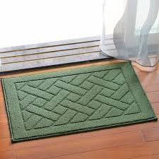 Washable Bathroom Carpet Cut To Fit Washable Bathroom Carpeting Fine And Home Design Interior And