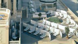 bureau de change malo grand hotel des thermes malo grande plage du sillon 5 hrs