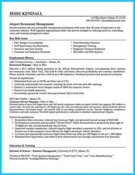 Best Computer Science Resume by Nice The Best Computer Science Resume Sample Collection Check