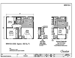 manorwood ranch cape homes chester mw419a find a home if you are looking for a custom design that requires a total redraw by our in house drafting team manorwood can do it manorwood s plans are popular in