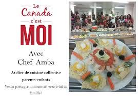 cuisine collective affiche atelier de cuisine collective 8ukpouibefr8 26178 jpg