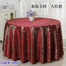 table linen wholesale suppliers cheap table cover buy quality table cloth damask directly from