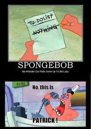 Spongebob Homework Meme - beautiful the best spongebob memes of all time viraluck