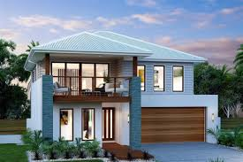 split level house designs small bi level home designs the split level house plans design