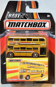 matchbox lamborghini lm002 matchbox 1993 corvette sting ray iii 38 superfast 181040393336