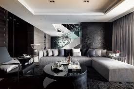 Latest C Shape Sofa Designs For Drawing Room Grey Velvet Carpet Carpet Vidalondon