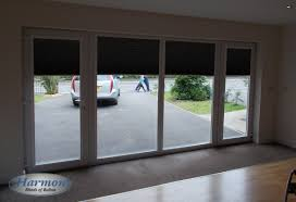 comfortex window coverings blinds and shades blinds ideas