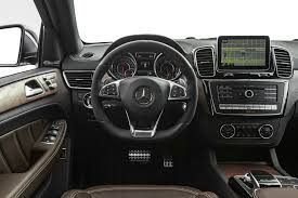 mercedes f series 2016 mercedes gle coupe drive review