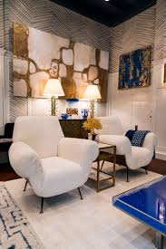 Interior Design Livingroom The 13 Most Common Design Mistakes U2014and How To Fix Them Gq