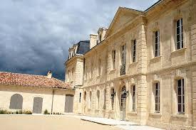 learn about chateau soutard st chateau soutard foto di château soutard emilion tripadvisor
