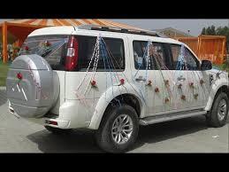 indian wedding car decoration wedding car decoration in sirsa india 0 8826 5151 99