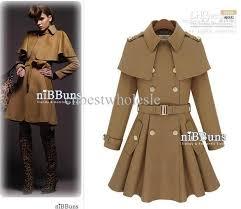 winter dress coats oasis amor fashion