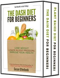 Buy Eat To Live Diet For Beginners Fast And Healthy Weight Loss
