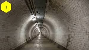 scary locations in london u2013 haunted places in london u2013 time out london