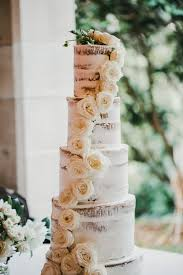 secret garden wedding cake tbrb info